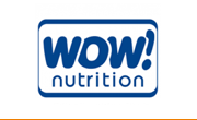 wow-nutrition